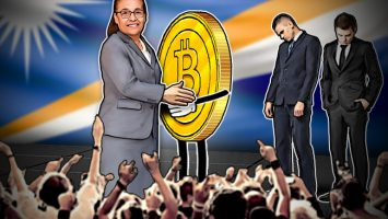 Hilda-Heine-and-a-National-Crypto-Survive-Vote-of-NoConfidence