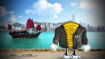 Hong-Kong-Set-to-Create-New-Rules-for-Crypto-Exchanges