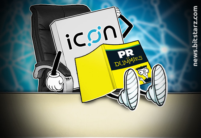ICON-Scrambles-to-Manage-Fallout-of-Token-Supply-Pump