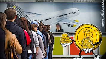 Irish-Startup-Aims-to-Create-Crypto-Airline-Compensation-System