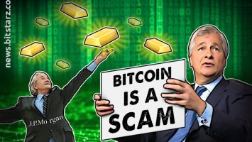 JP-Morgan-Trader-Spoofed-Metals,-yet-Dimon-Calls-Bitcoin-the-Scam