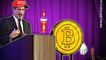 John-McAfee-Tells-Crypto-Holders-Not-to-Panic