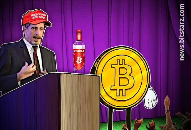 John-McAfee-Tells-Crypto-Holders-Not-to-Panic