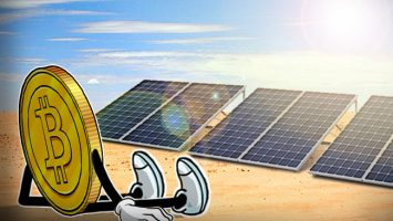 Kepco-and-Power-Ledger-Create-Solar-Power-On-Chain-Trading-System