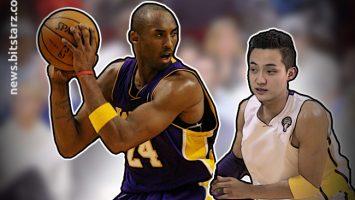 Kobe-Bryant-to-Speak-at-Tron's-niTROn-Conference