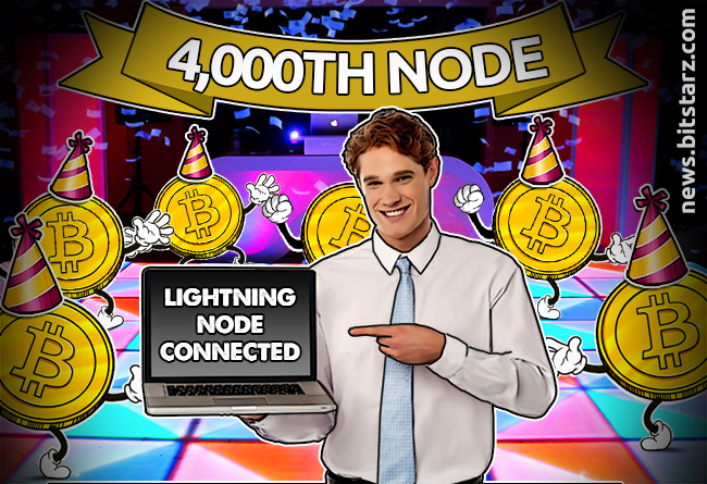 Lightning-Network-Passes-4000-Node-Landmark