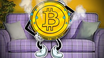 Mass-Bitcoin-Adoption-Could-Warm-the-Planet-by-Two-Degrees