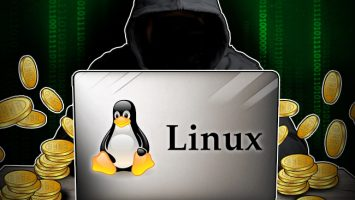 New-Advance-Cryptojacking-Scripts-Target-Linux-Systems