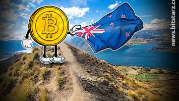 New-Zealand-Set-to-Relaunch-NZD-Stablecoin