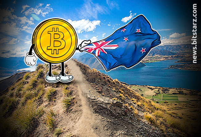 New-Zealand-Set-to-Relaunch-NZD-Stablecoin