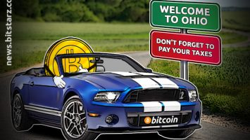 Ohio-Launches-Bitcoin-Tax-Payment-Portal-for-Businesses