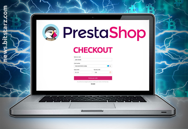 PrestaShop-Now-Allows-Store-Owners-Accept-Bitcoin