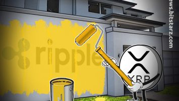 Ripple-Caught-Changing-Wording-to-Hide-from-SEC-Securities-Ruling