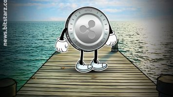 Ripple-Class-Action-Lawsuit-May-Move-to-Federal-Court
