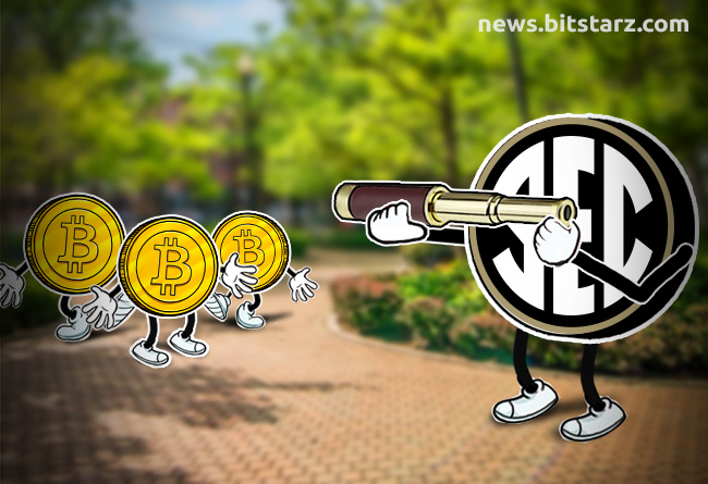 SEC-Expands-Scope-of-Crypto-Crackdown