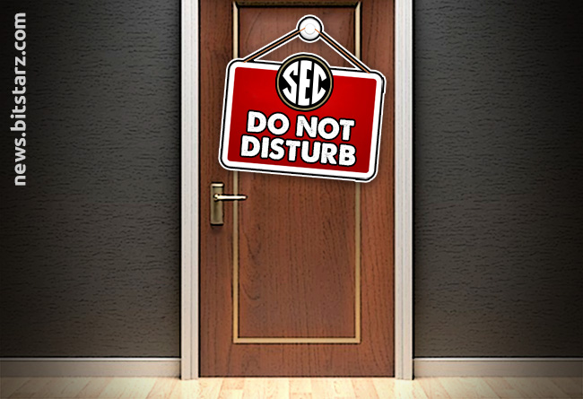 SEC-Stops-Taking-Comments-on-9-ETFs-Decision-Looms