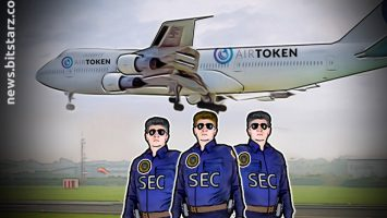SEC-news-Causes-AirToken-to-Moon-–-Before-Huge-Crash