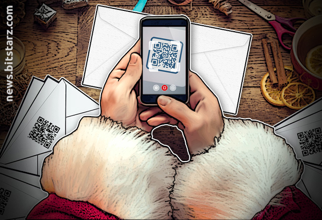 Santa-Better-Have-a-Coinbase-Account-This-Year-Kids-Want-Crypto