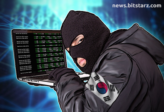 South-Korean-Hackers-Use-Over-6,000-Computers-to-Mine-Cryptocurrency