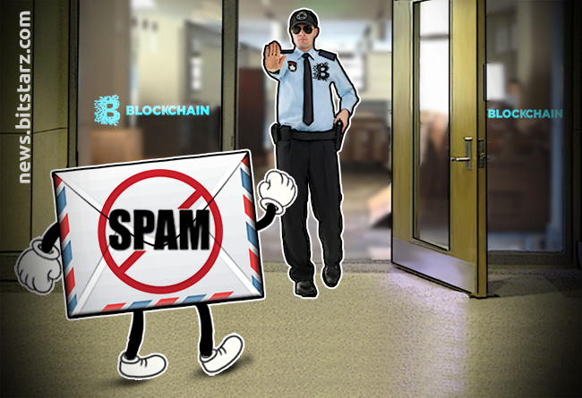 Spam-Email-Could-Be-the-Next-Victim-of-the-Blockchain-Revolution