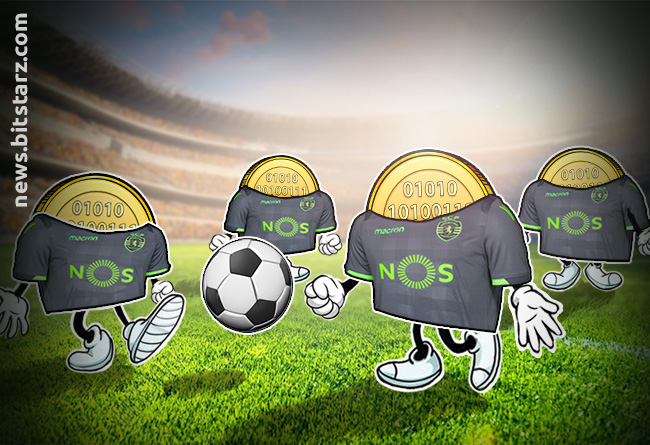 Sporting-Portugal-to-Launch-Own-Crypto-Via-an-ICO