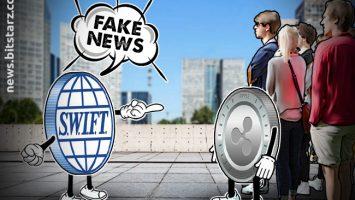 Swift-Slams-Ripple-Integration-as-Fake-News