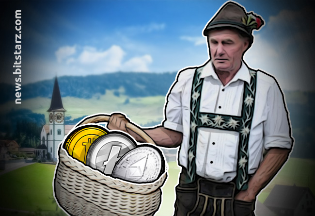 Swiss-Exchange-SIX-Lists-World's-First-Crypto-ETP