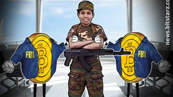 Teen-Threatens-to-Blow-up-Airport-in-His-Hunt-for-Missing-Bitcoin