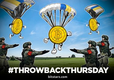 Throwback-Thursday---When-China-Tried-to-Ban-Airdrops