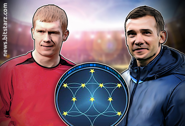 Top-Ex-footballers-Sign-up-for-Soccer-Legends-Limited-ICO