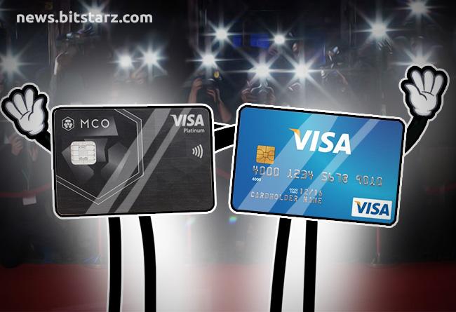 US-Bank-Preparing-to-Issue-Crypto-Visa-Card