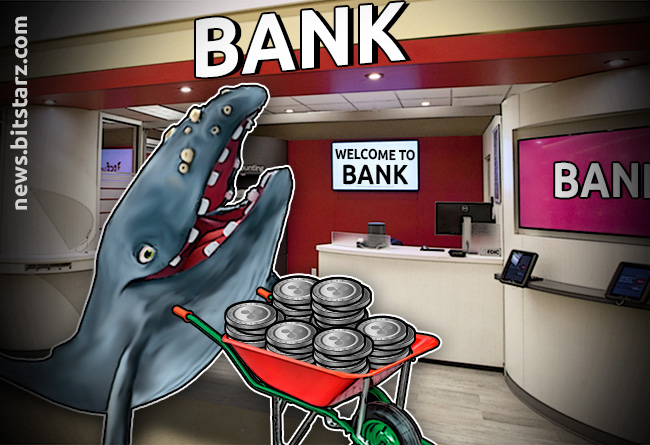 Whale-Moves-Just-Shy-of-1-billion-in-XRP