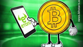 eToro-Launches-Its-Own-Crypto-Wallet