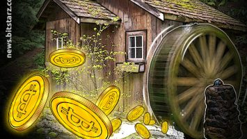 77-percent-of-Bitcoin-Mining-Comes-From-Renewable-Energy-Claims-Report