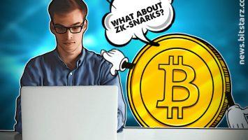 Bitcoin-Developer-Proposes-InstaSync-Full-Nodes-Using-ZKSnarks
