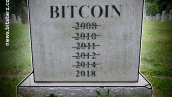 Bitcoin-Entering-_Death-Spiral_…Again