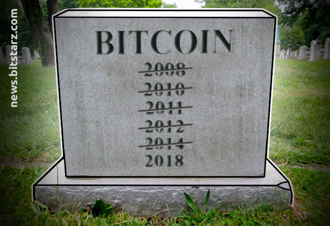 Bitcoin-Entering-_Death-Spiral_…Again