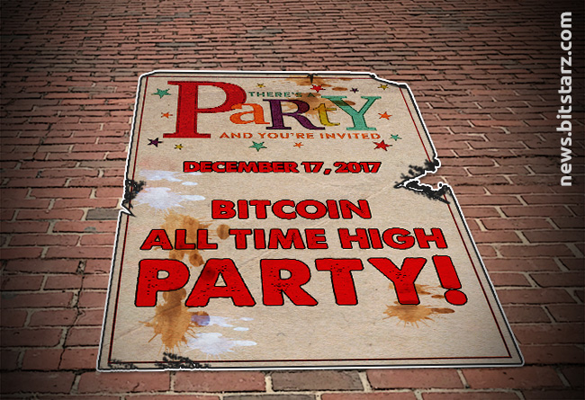 Bitcoin-Hit-19800-a-Year-Ago-Today