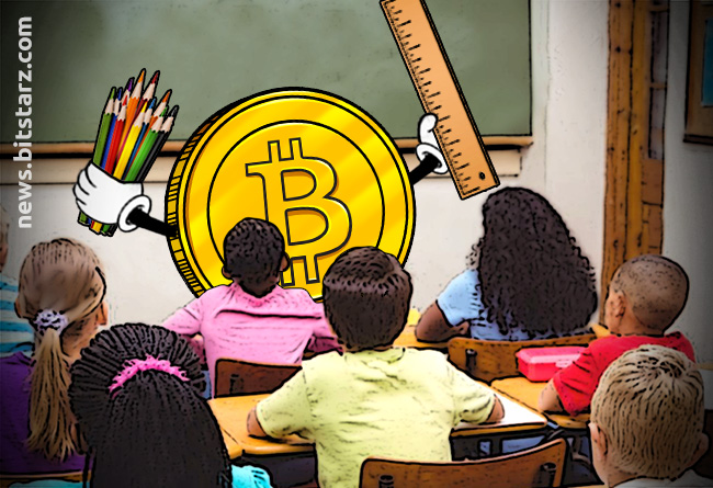 Bitcoin-is-Giving-Venezuelan-Kids-a-Fighting-Chance