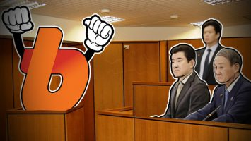 Bithumb-Wins-Court-Case-Over-Investor-Who-Lost-$355,000-in-a-Hack