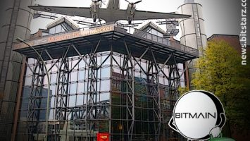 Bitmain-Finds-a-New-Home-at-the-Deutsches-Technikmuseum