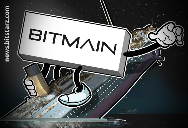 Bitmain-Has-Allegedly-Lost-$740-Million-During-the-Crypto-Winter