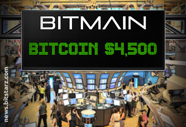 Bitmain-Launches-its-own-Cryptocurrency-Index