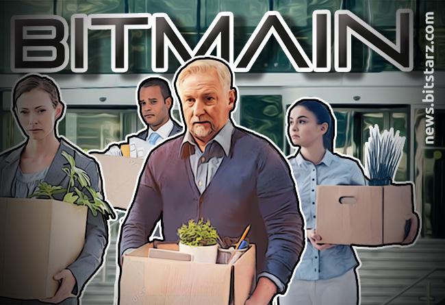 Bitmain-Lays-Off-Entire-Bitcoin-Cash-Development-Team
