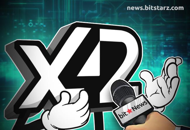 Bitstarz-Interview-–-Chief-x42-Officer-Myke500