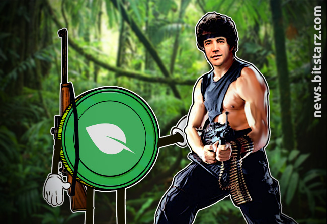 Bram-Cohen-Wants-to-Kill-Bitcoin-with-Chia-Coin