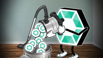 Cobinhood-in-Coin-Purge-as-58-Set-to-Go