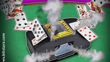 CoinPoker-Challenge-1-Million-CHP-Tokens-if-You-Beat-the-Shuffle