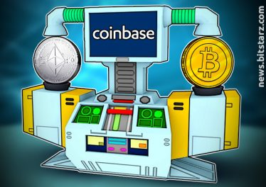 Coinbase-Adds-Crypto-to-Crypto-Trading-But-Theres-a-Catch