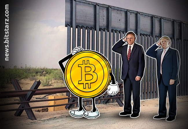Could-Wall-Coin-Help-Trump-Build-His-Giant-Mexican-Border-Wall